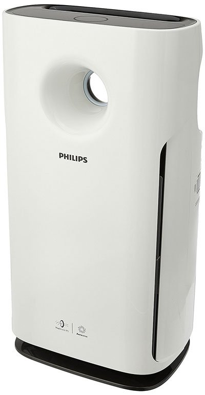 best air purifier India