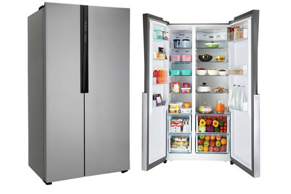12 Best Refrigerator In India 2021 Durable And Top Performance