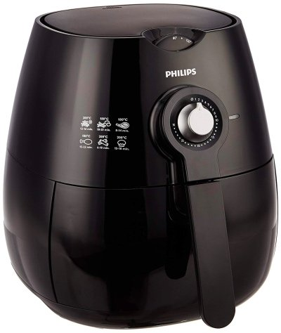 Best Air Fryer in India 2021 – Reviews & Buyer's Guide