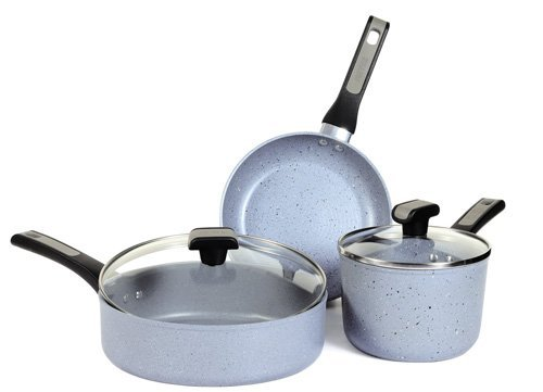 best non-stick cookware India