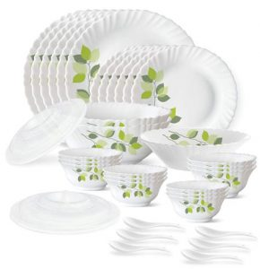Best Dinner Set For Your Kitchen