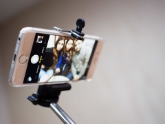 Best Selfie Camera Phones in India