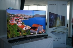 Best LED TV Under Rs 50000