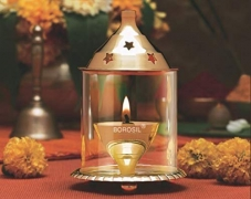 10 Best Diwali Gift Ideas You Will Love