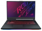 7 Best Gaming Laptops Under Rs. 80000 In India