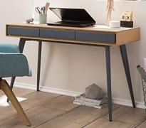 Best Study Table For Your Home Office