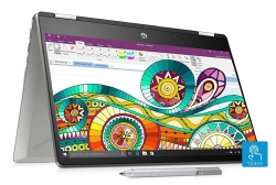 Best Laptop Under Rs. 60000 in India