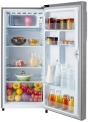 12 Best Refrigerators In India For 2020