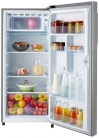 12 Best Refrigerators In India For 2021