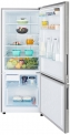 Haier 320 L Bottom Mounted Refrigerator HRB-3404BS-R Review