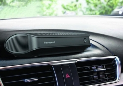 Best Car Air Purifier in India 2019