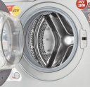 IFB Front Loading Washing Machine Review
