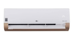 5 Best 2 Ton AC In India
