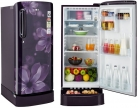 Best Single Door Refrigerator in India
