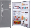 Best Refrigerator In India Under Rs. 25000