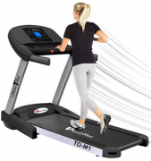 Best Treadmills For Your Home In India