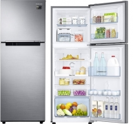 Samsung RT28M3022S8 253 L Refrigerator Review