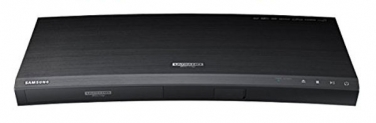 Best Blu-Ray Players In India