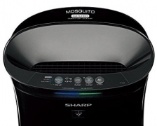Sharp Air Purifier Review: Indian Models Features & Performance