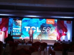 TCL Releases A Series Of Smart Home Products in India