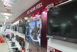 The Ultimate Guide For Buying TV In India