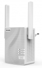 Best Wi-Fi Extender for Homes In India