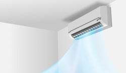BEE Label of Air Conditioners: Tonnage, Energy Rating and ISEER Explained