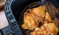 Air Fryer Vs Oven: The Better of the Two