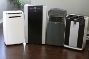 7 Best Air Purifiers In India