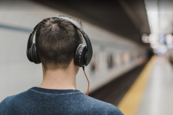 Best Noise-Cancelling Headphones in India