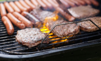 8 Best Barbeque Grills In India