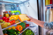 How to Store Food in Refrigerators for Lasting Freshness?