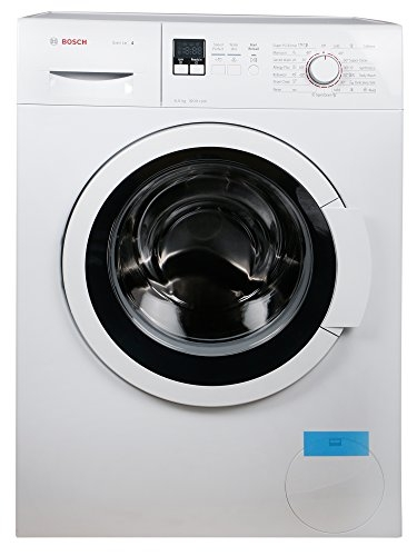 Bosch 6.5 kg WAK20165IN Fully-Automatic Front Loading Washing Machine