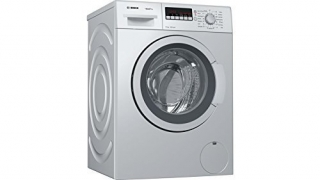 Best Deals On Appliances To Watch Out This Amazon Great Indian Festival Sale