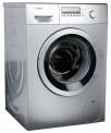 10 Best Washing Machines In India 2020
