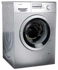 12 Best Washing Machines In India 2021