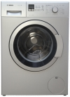 Best Washing Machine Under Rs 30000