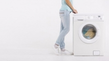 Most Common Washing Machine Problems and Their Solutions