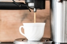 Best Coffee Maker In India For Homes