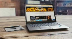 7 Best Laptops Under 40000 In India
