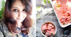 Discover Gastronomical Delight With Shaheen Ali of Spoon Fork & Food
