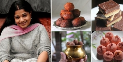 Meet Aarthi Satheesh The Unassuming Food Blogger Behind Yummy Tummy