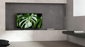 10 Best 43 Inch LED TV in India 2020