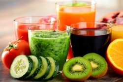 Best Juicer in India For Home