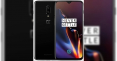 The Affordable Smartphone OnePlus Z Aka One Plus Nord Slated to be Launched in July in India and Europe