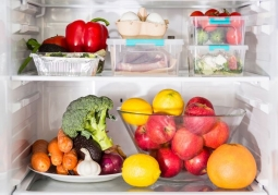 Want A Fridge That Preserves Food For Longer? This Is What You Should Look For