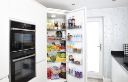Best Refrigerators Under Rs. 40000 In India In 2021