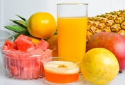 Best Cold Press Juicers In India 2019