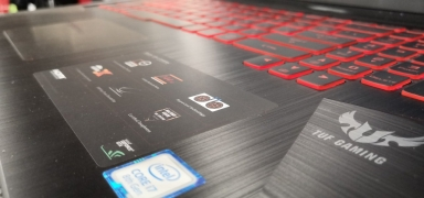 Best Gaming Laptops under Rs. 50000 In India