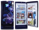 5 Best Refrigerators Under Rs 15000